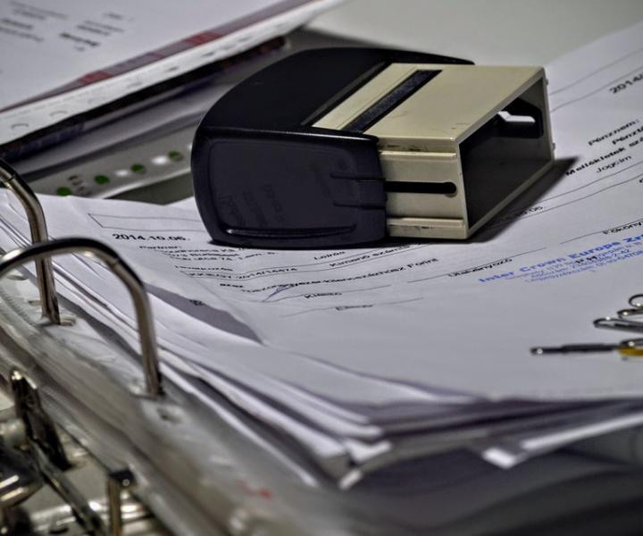 Faktura Vat Wzór Ze Szczegółowym Omówieniem Poradnik Przedsiębiorcy