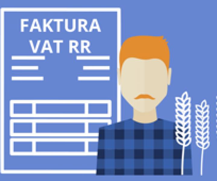 Zakup Od Rolnika Ryczałtowego A Rozliczenie Faktury Vat Rr