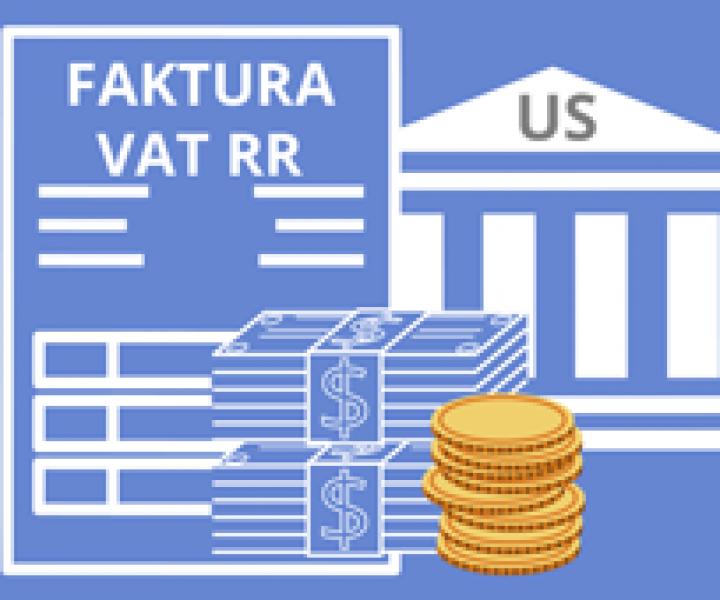 Faktura Vat Rr Utrata Prawa Do Odliczenia Vat A Koszty Podatkowe