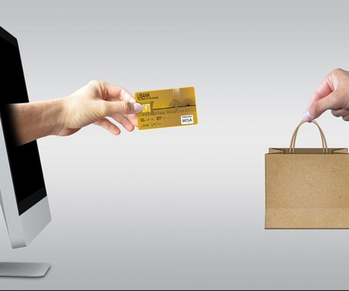 Faktura Za Prowizję Od Sprzedaży Produktów Na Portalu Dawandapl