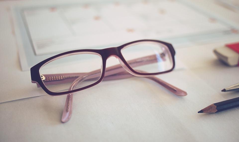 11c0333e20b73 Dofinansowanie do okularów - sprawdź