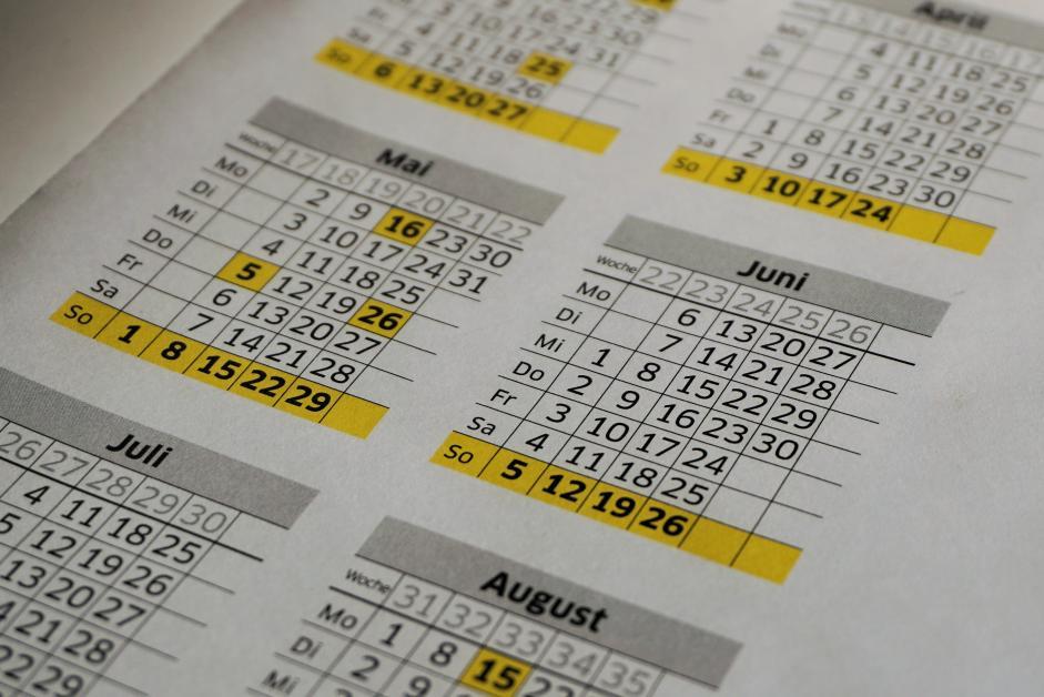8c082c8be83b4 Oświadczenie o przepracowanych godzinach zleceniobiorcy - darmowy wzór -  Poradnik Przedsiębiorcy