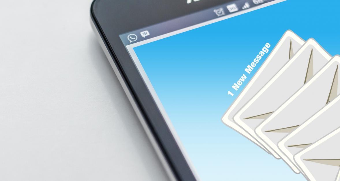 f3f37edb5f1a1b E-mail marketing - skuteczne narzędzie promocji - Poradnik Przedsiębiorcy