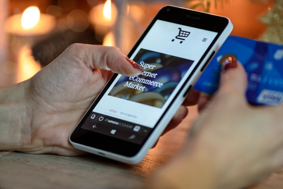 7a111b9d35703c Opisy produktów w e-commerce - jak powinny wyglądać? - Poradnik  Przedsiębiorcy