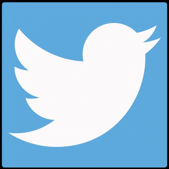 Serwisy społecznościowe online